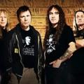 Iron Maiden sortira Flight 666 en DVD et Blu-Ray