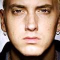 Just Blaze : Relapse 2 d'Eminem sera un de ses meilleurs albums