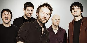 Radiohead s'inspire de Kraftwerk et Sepultura
