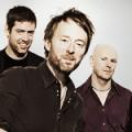 Radiohead revient en studio en janvier