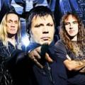 Iron Maiden prépare un nouvel album pour 2010