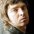 Noel Gallagher sous-entend qu'Oasis fait une pause