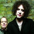 The Cure sort un album de concerts secrets
