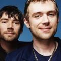 Blur sort un single inédit pour le Record Store Day