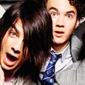 Les Jonas Brothers sortent leur album en juin