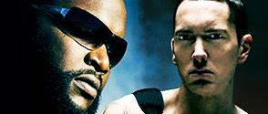 Rick Ross entre en beef contre Eminem