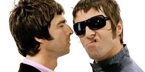 Oasis : Liam Gallagher répond à son frère Noel