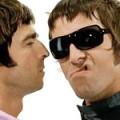 Liam Gallagher : Noel est une petite p*te, son album de la m*rde