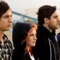 Nouvel album de Paramore à la rentrée