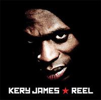 Kery James - Réel