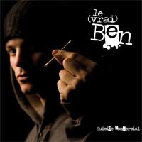 Le Vrai Ben - Suicide Commercial