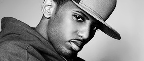 Fabolous: trackliste non officielle de Loso's Way