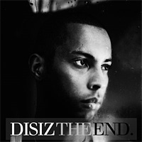 Disiz - Disiz The End