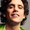 Mika sort le mini album Songs For Sorrow