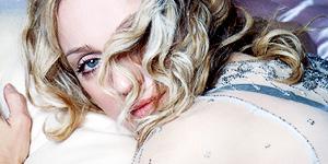 Madonna fait appel à David Guetta