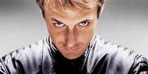 David Guetta sortira l'album One Love en août