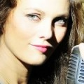 Tracklist du best of de Vanessa Paradis