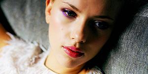 Scarlett Johansson et Pete Yorn font album commun