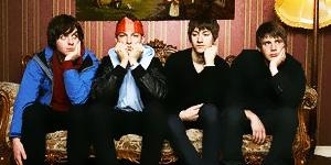 Arctic Monkeys: l'album a failli ne pas se faire