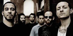 Linkin Park parle de l'album prévu pour 2010