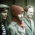 Sixième album de Sigur Rós pour 2010