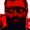 Eels : un nouvel album inspiré par... une barbe