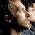 Coldplay a bientôt terminé son nouvel album