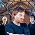 Radiohead collabore de nouveau avec Nigel Godrich