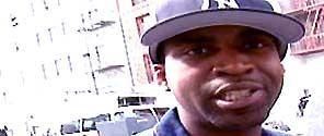 Yayo de G-Unit plaide coupable