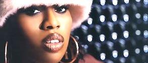 A l'aube de sa tournée Missy Elliott se souvient