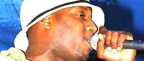Talib Kweli donne son avis sur le téléchargement