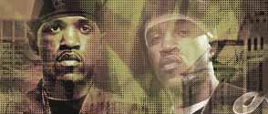 Petites infos sur le premier album de Lloyd Banks