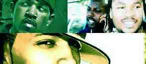Brèves : Lloyd Banks, AZ, Xzibit et Joe Budden