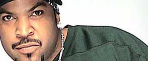 Le gangsta rap n'est pas mort, assure Ice Cube