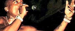 Afeni Shakur parle du prochain album de 2Pac