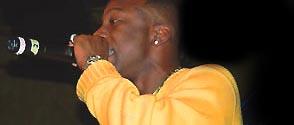 Ras Kass porte plainte contre Priority Records