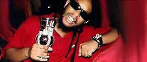 Lil Jon prépare un nouvel album assez original