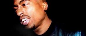 Le prochain album de Tupac sera Loyal To The Game!