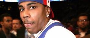 Les petits soucis de Nelly