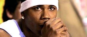 Nelly en bande originale