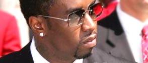 P. Diddy produit un film sur Notorious BIG