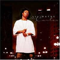 Lil Wayne - Tha Carter