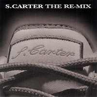 Jay-Z - S. Carter - The Remix