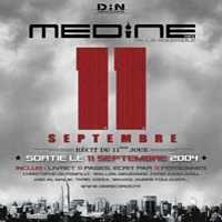 Medine - Récit du 11ème jour
