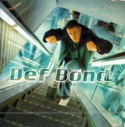 Def Bond - Le Thème