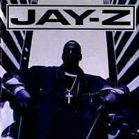 Jay-Z - Vol. 3 : Life & Times Of Shawn Carter