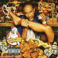 Ludacris - Chicken'N Beer