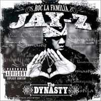 Jay-Z - The Dynasty - Roc La Familia 2000