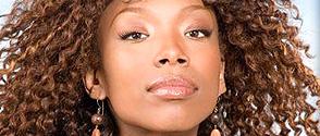 Brandy prépare son retour avec un nouvel album