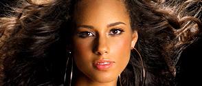 Alicia Keys et le retour aux sources